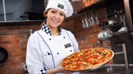 Pizzaugn