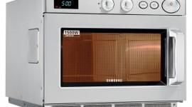Samsung mikrovågsugnar