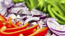 Grönsaksskärare