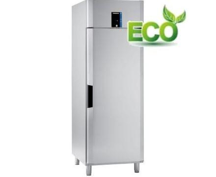 Kylskåp ECO / Lågenergi